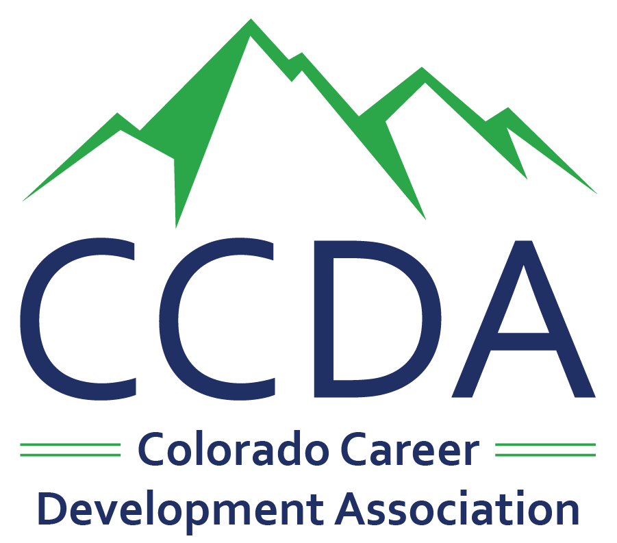 Colorado Career Development Association Ccda Education